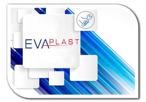 Комплект фурнитуры EVA PLAST для окон