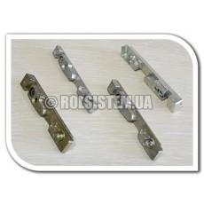 Планка Roto Compact 13