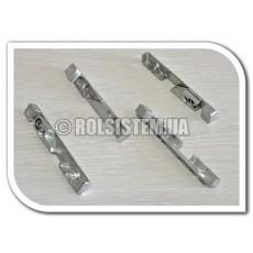Планка Roto Compact 9