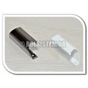 Ручка курильщика
