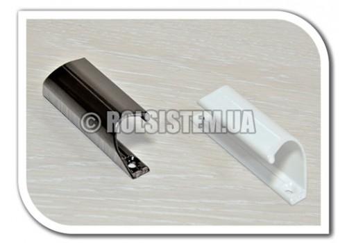 Ручка курильщика для пластиковых дверей