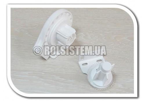 Механизм ROLTIS для рулонной шторы