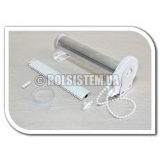 Система Roltis 35