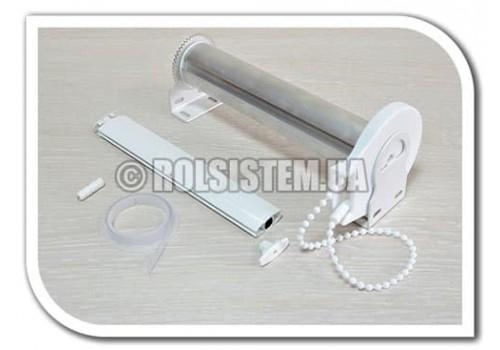 Система рулонных штор ROLTIS 35