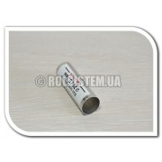 Труба Ø 25 мм