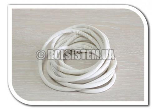 Шнур для москитной сетки Ø 5 мм